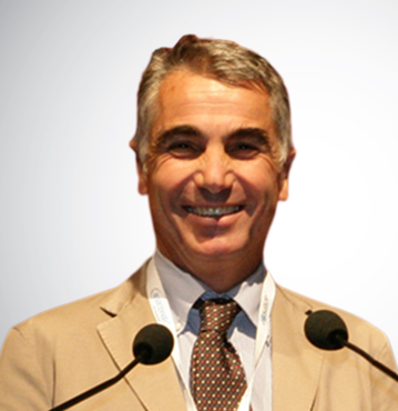 Prof. GianLuca Faggioli