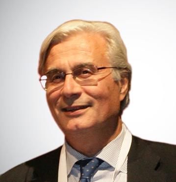 Prof. Andrea Stella